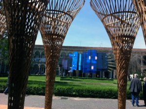 Statale_IMG_3737