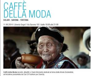 Locandino_4_caffe