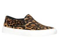 Aldo Shoes Jerayng, 69,90 euro http://www.aldoshoes.it/it/jerayng-24.html/
