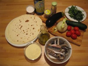 Ingredienti_IMG_2465