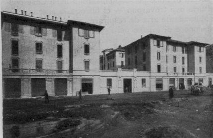 1906_facciatasolari