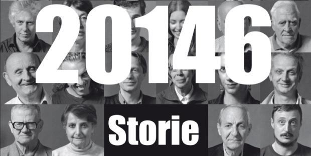 STORIE 20146