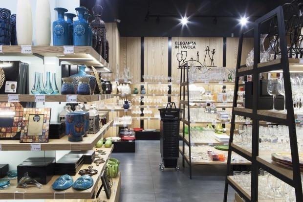 OK_Pasabahce Store_110
