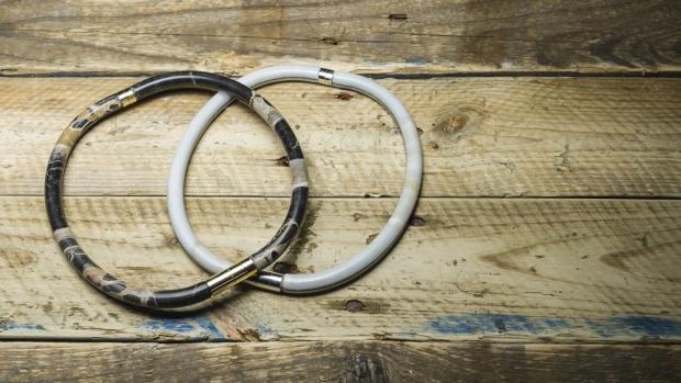 Stonecycle, Jewelry