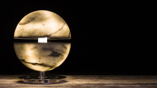 Stonecycle, Saturno
