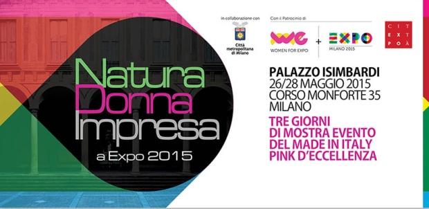 OKExpo2015_Palazzo_Isimbardi