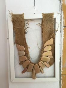 L'Atelier di out of fashion, Rosalba Rombolà Gioielli