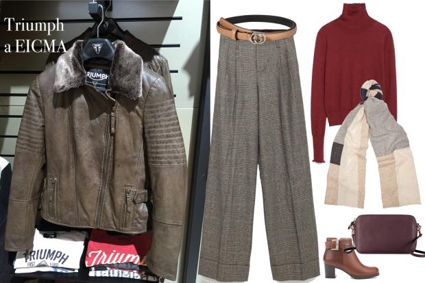 OK_Triumph_Outfit_testo